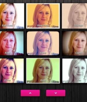 Webcam Toy Ekran Görüntüleri - 3