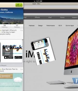 Webnote by HopIn Ekran Görüntüleri - 4