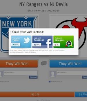Who Will Win? Ekran Görüntüleri - 1