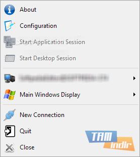 Window Switch Ekran Görüntüleri - 2