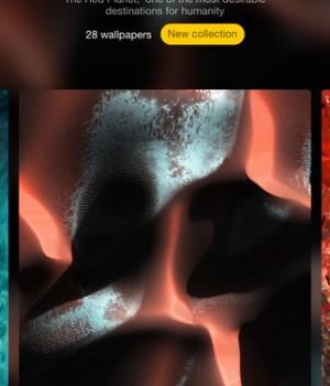 WLPPR Ekran Görüntüleri - 1