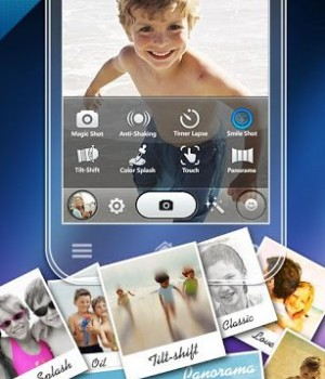 Wondershare PowerCam Ekran Görüntüleri - 5