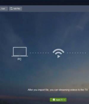 Wondershare Video Converter Ultimate Ekran Görüntüleri - 4