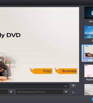 Wondershare Video Converter Ultimate Ekran Görüntüleri - 1