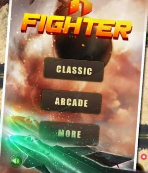 X Fighter Ekran Görüntüleri - 7