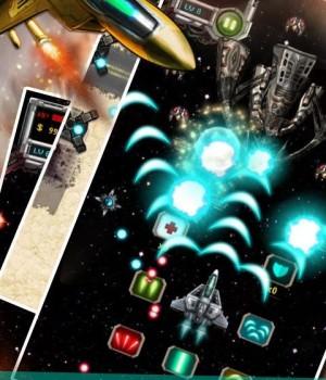 X Fighter Ekran Görüntüleri - 11