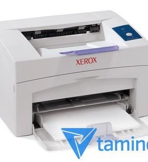 Xerox Phaser 3117 Driver Ekran Görüntüleri - 1