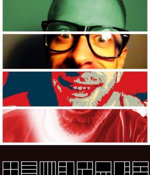 XnBooth Ekran Görüntüleri - 2