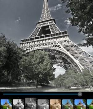 XnExpress Camera Ekran Görüntüleri - 4