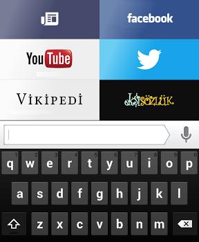 Yandex.Browser Ekran Görüntüleri - 5