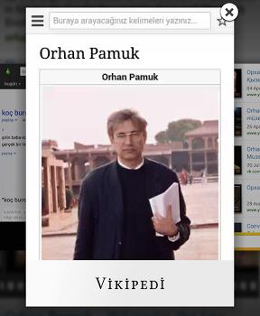 Yandex.Browser Ekran Görüntüleri - 4