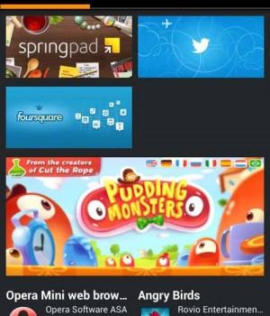 Yandex.Store Ekran Görüntüleri - 3