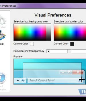 Zcreenshot Ekran Görüntüleri - 3