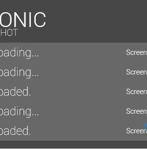 Zytonic Screenshot Ekran Görüntüleri - 2