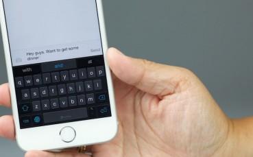 iPhone ve iPad İçin En İyi Ücretsiz Klavye Uygulamaları