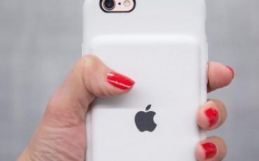 iOS 11 Şarj Sorunu Düzeltme (iPhone Pil Ömrünü Uzatma Yolları)