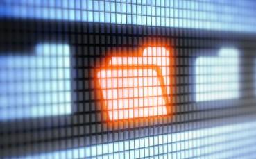 Windows İçin En İyi Ücretsiz Dosya Sıkıştırma Programları