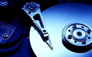 Windows İçin En İyi Ücretsiz Disk Birleştirme Programları