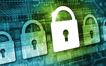 Windows İçin En İyi Ücretsiz Parola ve Şifre Yönetim Programları