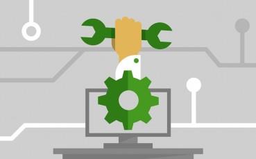 Windows İçin En İyi Ücretsiz Program Kaldırma Araçları