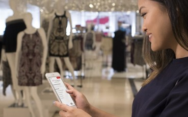 Yapay Zeka Alışveriş Alışkanlıklarını Nasıl Değiştirecek?