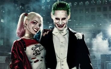 Yeni Joker Filminin Senaryosu Hazır