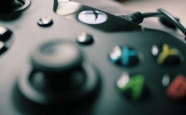 Windows 10'un Oyunlarda Hile Önleme Sistemi TruePlay Su Yüzüne Çıktı