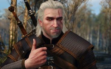 Witcher 3: GOTY Steam'de Sudan Ucuz, Fallout 4, Killing Floor 2 ve DiRT Oyunları İndirimde