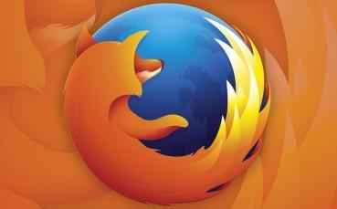 Mozilla, Windows XP ve Vista Desteğini Tamamen Kesiyor!