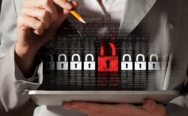 Şifreleri Ele Geçirmek için Kullanılan 7 Hack Yöntemi