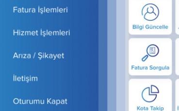 Türksat Kablo