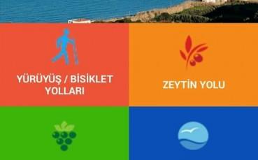 Yarımada İzmir