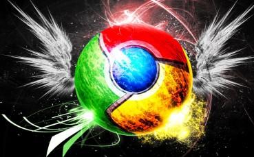Chrome Tarayıcı Anti Virüs ile Destekleniyor