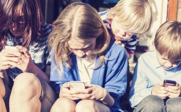 Facebook, Popüler Uygulama tbh'yi Satın Aldı
