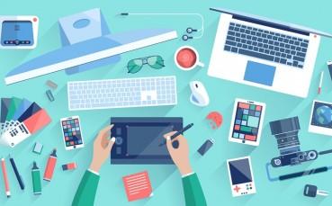 Windows İçin En İyi Ücretsiz Grafik ve Çizim Programları