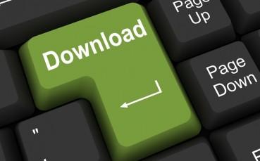 Windows İçin En İyi Ücretsiz Torrent Programları