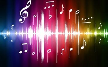 Windows İçin En İyi Ücretsiz Zil Sesi Yapma Programları
