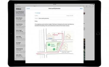 iOS 11: Notlar Hakkında Her Şey