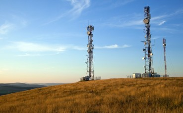 Türk Telekom'un Yeni Teknolojisinin Talipleri Artıyor