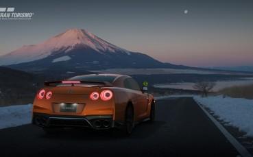 170 Bin Liralık Gran Turismo Sport Sürümü Satışa Hazır