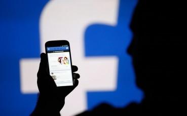 Facebook'tan Müslüman Karşıtı Test Aracı!