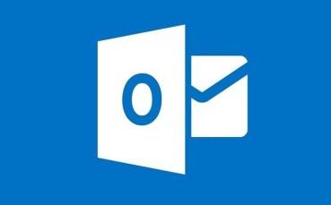Microsoft, Outlook'un Masaüstü Tasarımını Yeniliyor