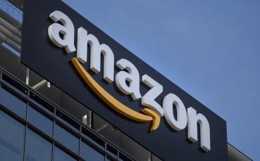 E-ticaret Devi Amazon Büyük Bir Skandala İmza Attı