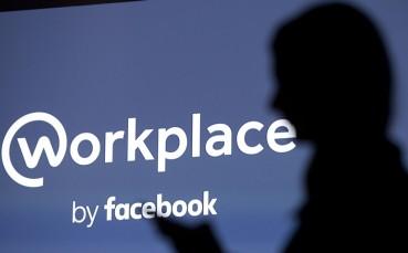 Facebook'tan İş Dünyasını İlgilendiren Uygulama