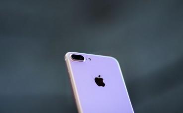 iPhone 8 Plus Batarya Performansında Rakipsiz!