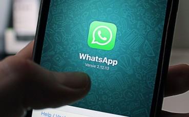 WhatsApp'a, Canlı Konum Paylaşma Özelliği Geliyor