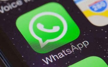 WhatsApp'a Üç Yeni Bomba Özellik Geliyor!
