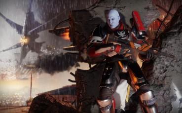 Destiny 2 Demo Sürümü Yayınlanabilir