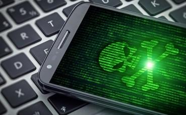 Android Telefona Virüs Bulaştığı Nasıl Anlaşılır ve Virüs Nasıl Temizlenir?