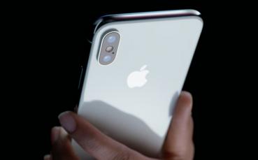 iPhone X'dan Daha Pahalı 11 Telefon